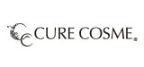 CURE COSME