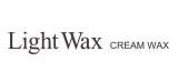 Light Wax